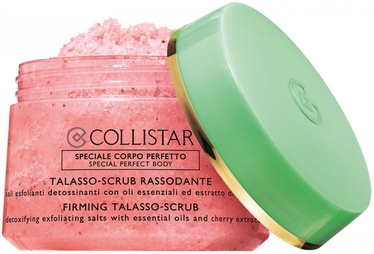 Collistar Firming Talasso Scrub 300g