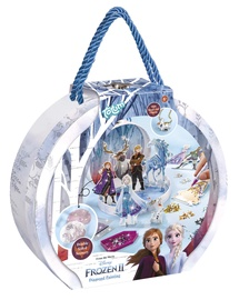 Totum Disney Frozen II Diamond Painting