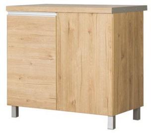 Кухонный шкаф Bodzio Monia