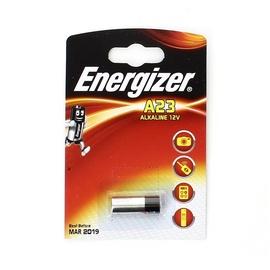 Elementas Energizer A23, 12 V, 1 vnt.