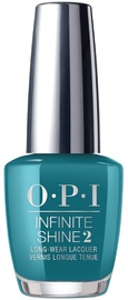 OPI Infinite Shine 2 15ml G45