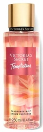 Спрей для тела Victoria's Secret Fragrance Mist 250ml 2019 Temptation
