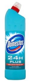 Domestos Atlantic Fresh WC Cleaner 1250ml