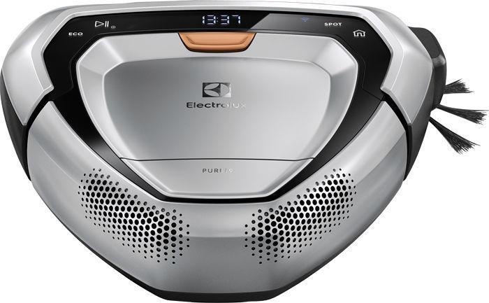 Electrolux Pure i9 PI91-5BSM