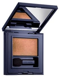 Estee Lauder Pure Color Envy Defining EyeShadow Wet/Dry 1.8g 901