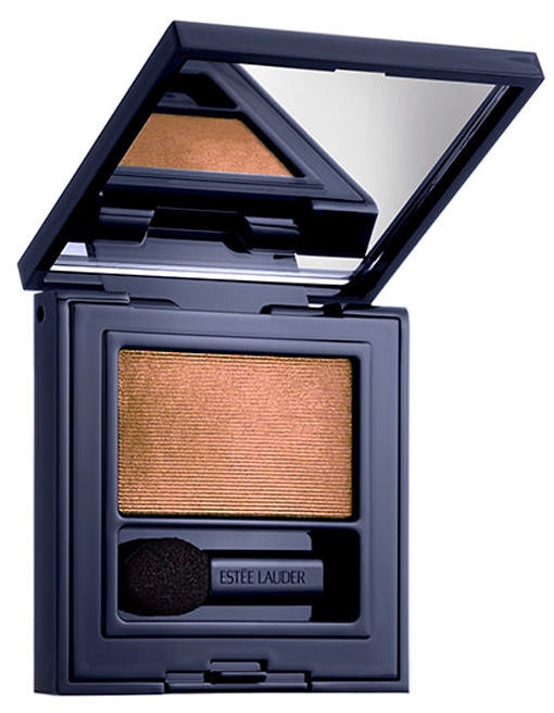 Estee Lauder Pure Color Envy Defining EyeShadow Wet/Dry 1.8g 901