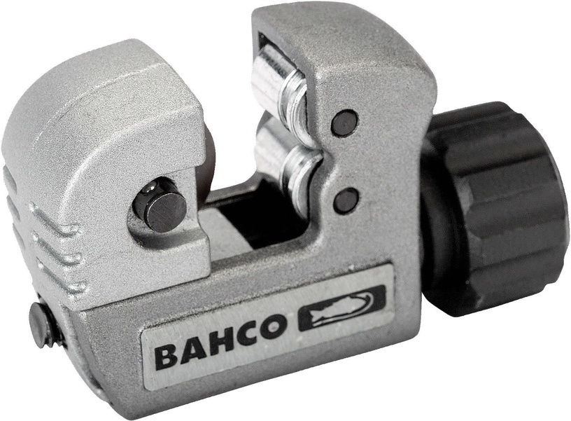 Bahco Pipe Cutter 401-16 3-16mm
