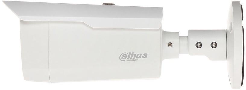 Dahua HAC-HFW1200D-0360B