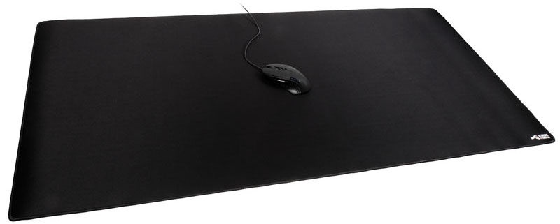 Glorious PC Gaming Race Extended 3XL Mouse Pad