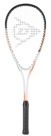 Dunlop Squash Racket Hyper TI 220g