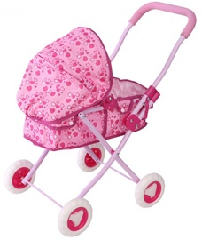 Bertoni Lorelli Doll Stroller Winter 26781