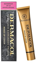 Dermacol Make-Up Cover 30g 212