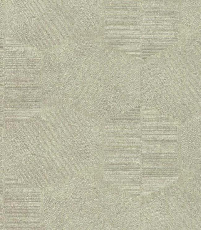 Viniliniai tapetai, Limonta, Atmosphere, 69722