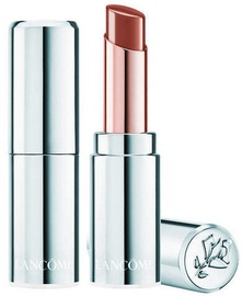 Lūpu balzams Lancome L'absolu Mademoiselle 007, 3.2 g