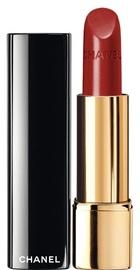 Chanel Rouge Allure Intense Long-Wear Lip Colour 3.5g 169