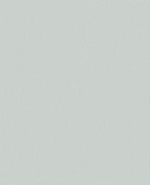 Viniliniai tapetai Graham&Brown Evita Water Silk 104760