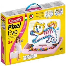 Quercetti Pixel Evo Girl Large 0917