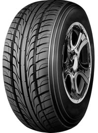 Vasaras riepa Rotalla Tires F110, 285/50 R20 116 V XL C E 74