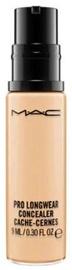 Mac Pro Longwear Concealer 9ml NC25