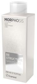 Framesi Marphosis Restructure Shampoo 250ml