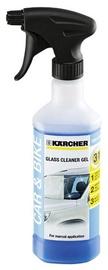 Automobilių langų valiklis Karcher 6.295-762.0, 500 ml