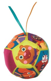 Oops Activity Soft Ball 13009.00 Colorful