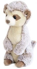 Плюшевая игрушка Doudou Et Compagnie Suricate, 25 см