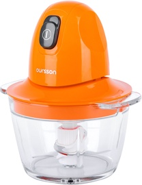 Oursson CH3010 Orange