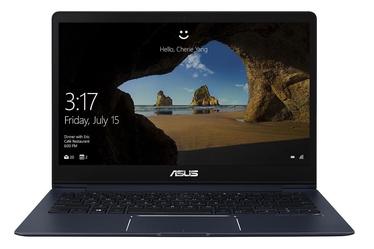 Asus ZenBook 13 UX331UA Blue UX331UA-EG085R PL