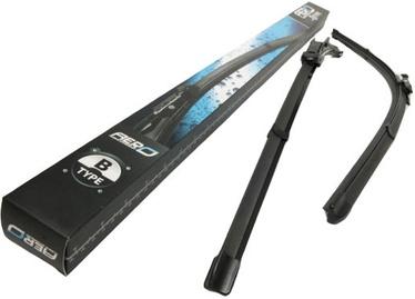 Oximo WB400425 Wiper Set 600/575mm