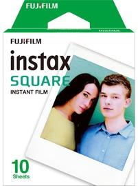 Fujifilm Instax Square White Instant Film 10