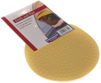 Coronet Flexible Opening Pad 14cm