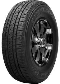 Vasaras riepa Bridgestone Dueler H/L Alenza 1, 285/40 R21 109 Y XL B A 71