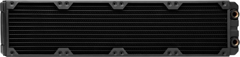 Corsair Hydro X Series XR7 480mm Water Cooling Radiator