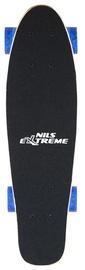 Nils Extreme Classic Pennyboard