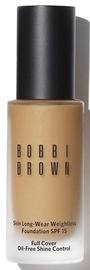 Bobbi Brown Skin Long Wear Weightless Foundation SPF15 30ml Beige