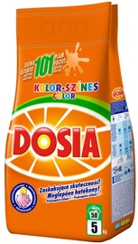 Dosia Color Washing Powder 5kg