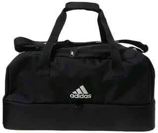 Adidas Tiro Duffel BC Small Black DQ1078