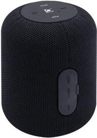 Gembird BT-15 Bluetooth Speaker Black