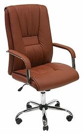 AnjiSouth Furniture Michigan NF-3090
