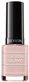 Revlon Colorstay Gel Envy 11.7ml 528