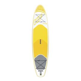 Irklentė Bestway Cruiser Tech 65305, 320 cm