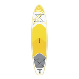 Bestway Pro Cruiser Tech Stand Up Paddle Board 65305