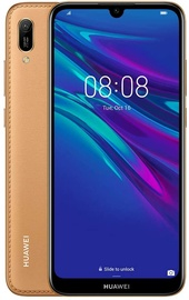 MOBILE PHONE HUAWEI Y5 2019 BROWN
