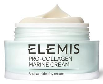 Sejas krēms Elemis Pro-Collagen Marine, 50 ml