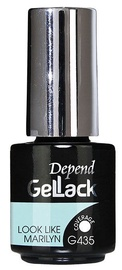 Depend GelLack Look Like Marilyn 5ml