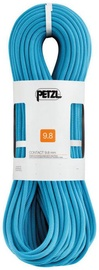Petzl Rope Contact 9.8mm Light Blue