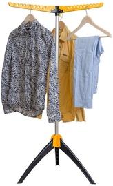 Veļas žāvētājs Art Moon Elm Sturdy Foldable Clothes Airer & Hanger