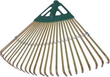 OEM Bambus Leaf Rake 24T without Handle
