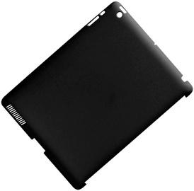 Sandberg Apple iPad Air 2 Hard Cover Black